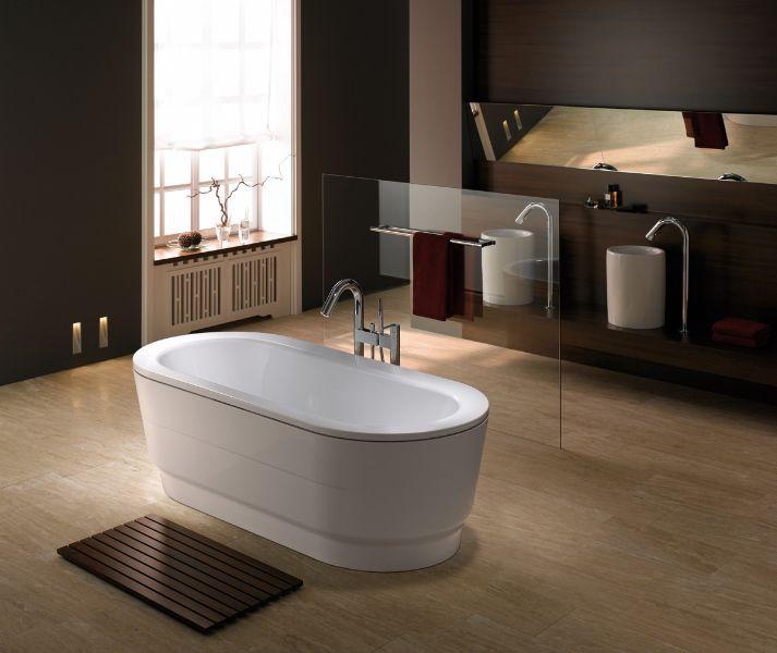 b der planung u ausf hrung f chtenkord heizen mit system b der mit ideen f chtenkord. Black Bedroom Furniture Sets. Home Design Ideas