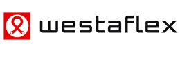 hersteller-westaflex